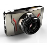 "3.0"" Car DVR Cheap(D50)"
