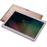 10inch 3G 4G Lte Tablet with 3G GPS
