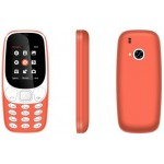 Cheapest chinese mobile phone 2G GSM Mini3310