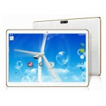 "9.6"" Quad Core 3G GPS Tablet PC"